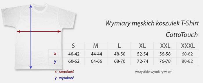 https://sklep.poligrafia-szczecin.pl/data/include/cms/n_poli/produkt/kosz_m_ct.jpg