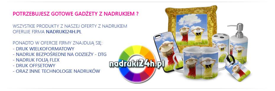 Nadruki24h