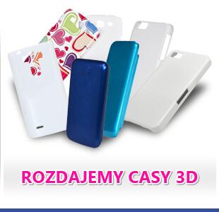 Casy 3D