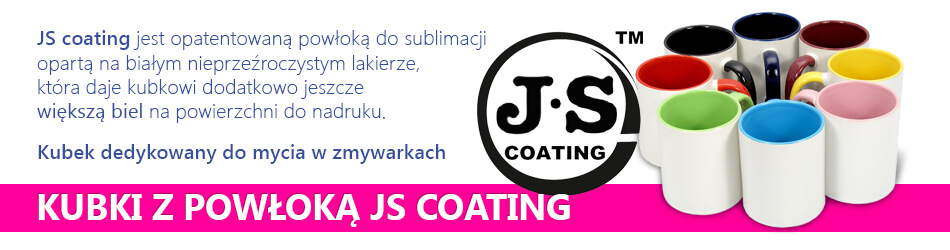 JS Coating