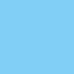 1 litr J-Teck J-Eco Nano LIGHT CYAN Sublimacja Temotransfer