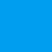1 litr J-Teck J-Next CYAN Sublimacja Temotransfer