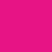 1 litr J-Teck J-Next MAGENTA Sublimacja Temotransfer