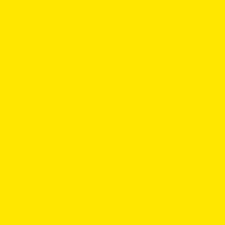 1 litr J-Teck J-Next YELLOW Sublimacja Temotransfer