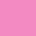1 litr Tusz Sublimacyjny Light Magenta Best Sub HQ Sublimacja Termotransfer