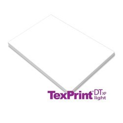 Papier TexPrintXP-HR A4 do sublimacji (110 ark./op) Sublimacja Termotransfer